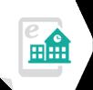 Portal de Soporte para los Portales de Centros Educativos