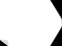 Plantilla para el logo del Portal